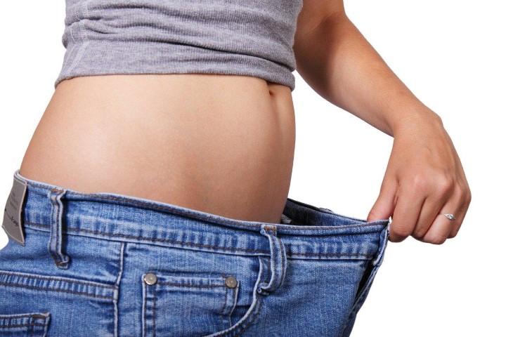 A fogyás után szükséges lesz-e még sebészi korrekció? Erre van-e mód?