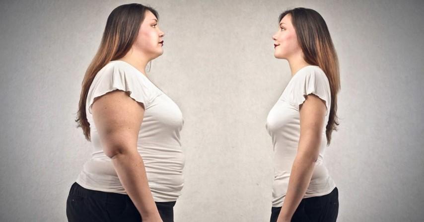 Fogyjon le túlsúlycsökkentő műtéttel!
